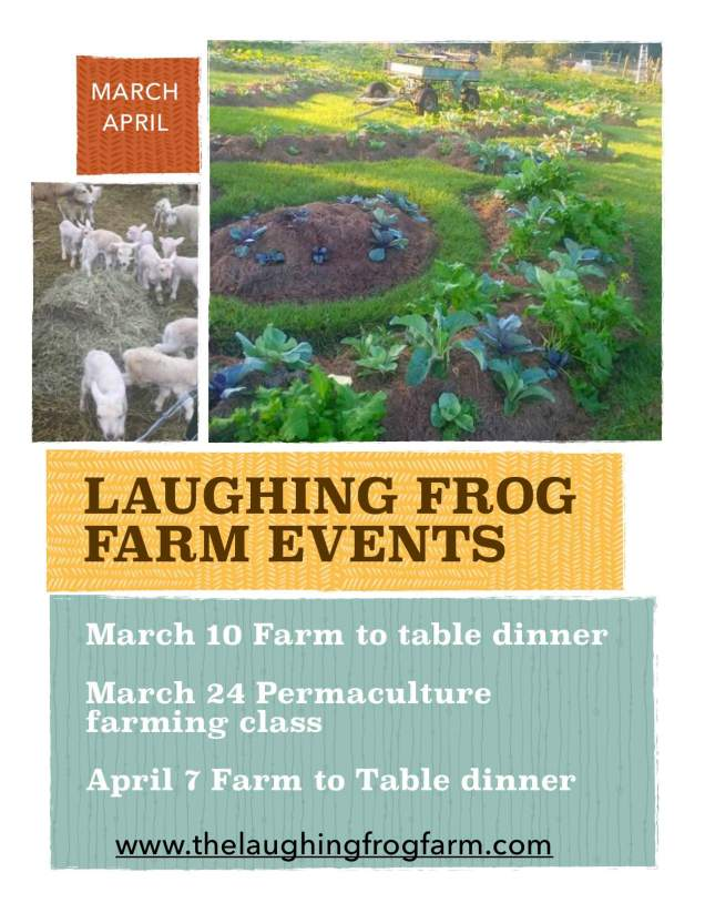events march aprilpdf